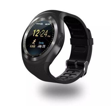 Личные вещи - Чаек: Продаю часы apple watch оригинал!