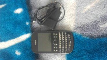 Nokia - Beograd - slika 2