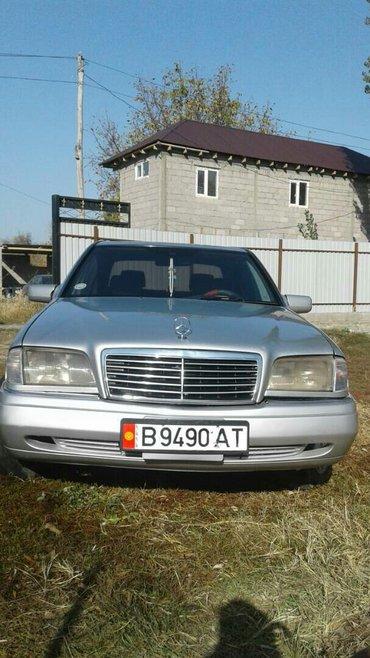 продаю или меняю авто только в Сокулук
