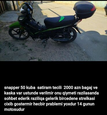 BMW - Azərbaycan: Tecili satilir 14 günün dur 2000 azn