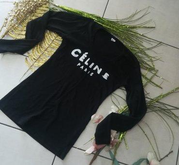 Majica CELIN Povoljno Vel S M
