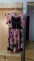 39. ženska haljina broj 42  - Svilajnac