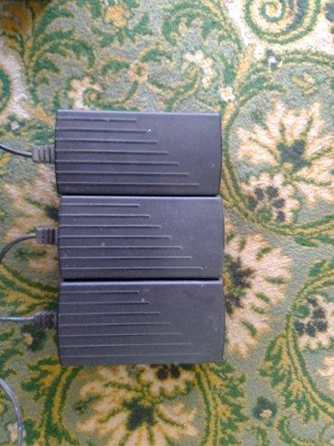 Helanke jako atraktivne za devojku kg - Srbija: Adapter za laptopovi rade odlicne su ali nemam kabal za struju ali ja