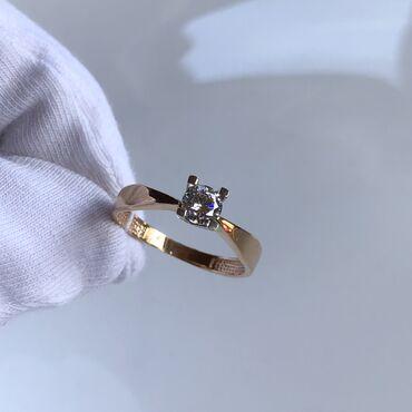 Золотое кольцоКольца 585 пробы!Российское золото! Подробнее пишите на