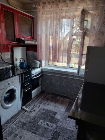 12058 объявлений: 1 комната, 34 кв. м, С мебелью