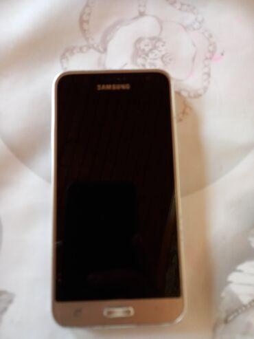 Samsung Galaxy J3 2016   8 GB   Süd rəngi   Sensor