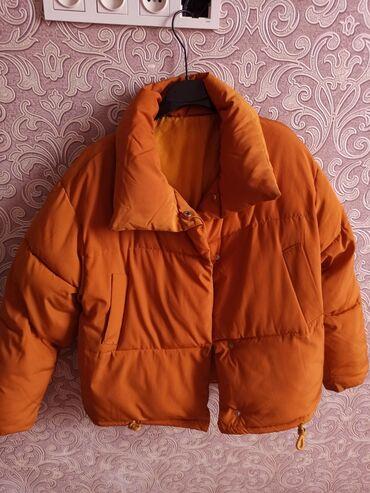 Продаю куртку. Носила два три раза. Состояние хорошее. Цена 1500