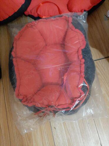 Jastuce za kucne ljubimce dimenzije 50 sa 50!