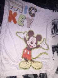 Bakı şəhərində Disney odeal