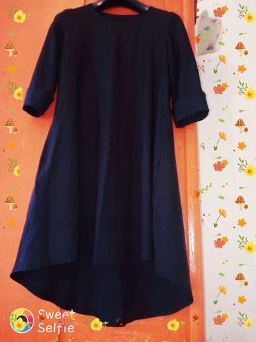 Продаю платье состояние отличное, в Бишкек