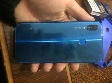 Huawei P20 lite satiram - Bakı