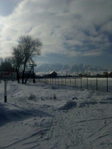 Сниму дачу. в Бишкек