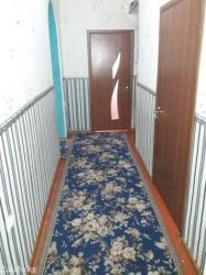 очень очень срочно! продается дом в центре города,по ул. жибек ж. -ман в Бишкек