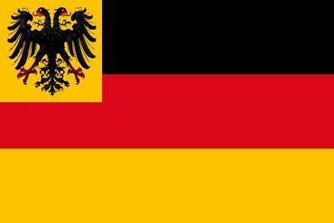 Преподаватель немецкого языка на дом от А1 до B1