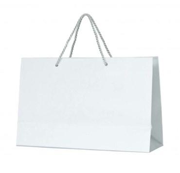 Меню, пакеты, буклеты, листовки, в Бишкек