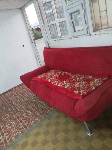 seat i в Кыргызстан: Парикмахер керек универсал мужской женский стрижка кылган . Район