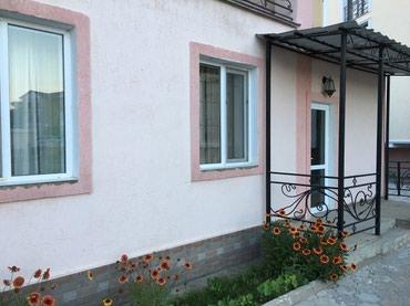 продам сервиз в Кыргызстан: Продается квартира: 2 комнаты, 30 кв. м