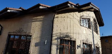 Аренда дома долгосрочно в Кыргызстан: Аренда Дома от собственника Долгосрочно: 180 кв. м, 5 комнат