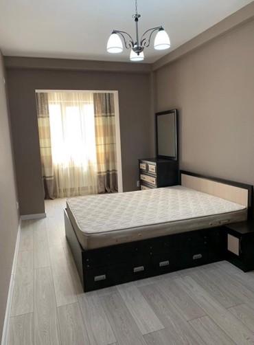 Сдается квартира: 2 комнаты, 70 кв. м., Чок-Тал в Чок-Тал