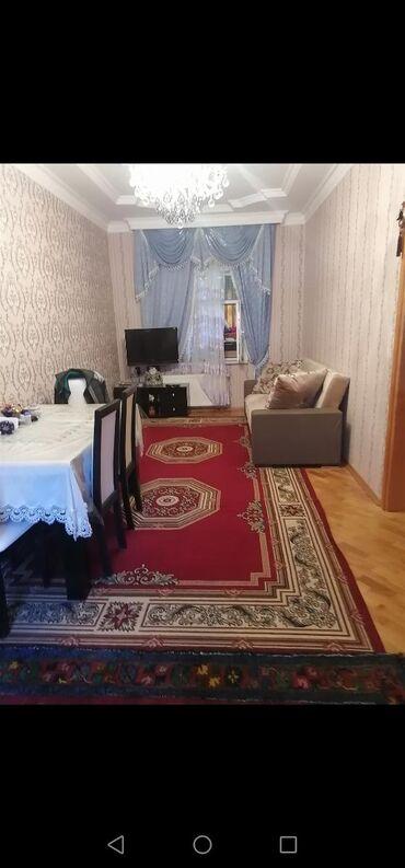 audi 100 19 mt - Azərbaycan: Satış Ev 150 kv. m, 4 otaqlı