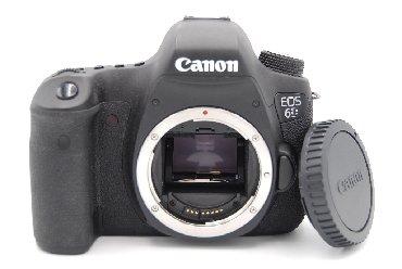 кресло реклайнер для наращивания ресниц цена в Кыргызстан: Canon 6D Отличный Фотоаппарат. Идеал состояние. Цена окончательная