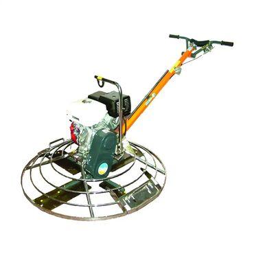 25 объявлений: Вертолет Аренда