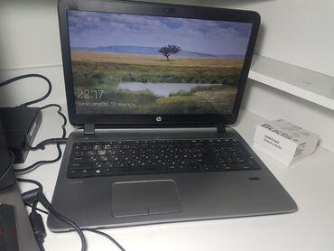 hp 1010 в Кыргызстан: Hp pro book  Core i5 20000 сом Хорошая цена для такого ?чательно
