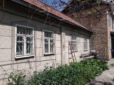 продам дом в Кыргызстан: Продам Дом 115 кв. м, 5 комнат