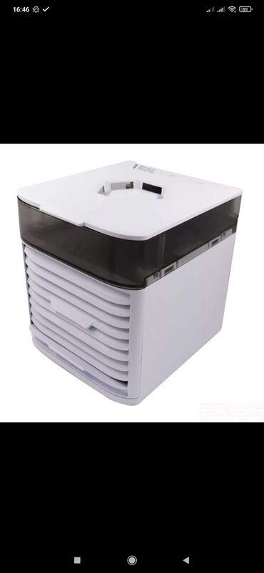 2300dinMini klimaOsvežite i pročistite vazduh u vašem domu