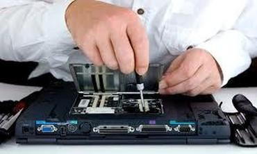 аккумуляторы для ноутбуков compaq в Кыргызстан: Профилактика Ноутбуков профессионально