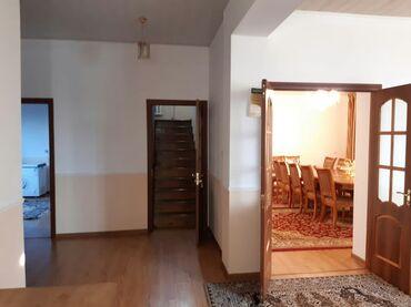 аренда-дома-без-посредников в Кыргызстан: Продам Дом 280 кв. м, 10 комнат