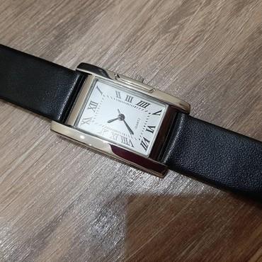 zhenskie chasy tissot original в Кыргызстан: Мужские часы из Европы  Оригинал  Больше на @chasy.osh.bishkek