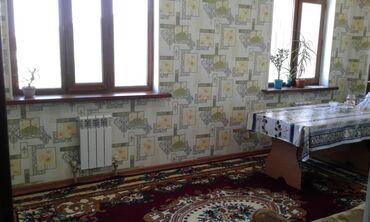 Продается квартира: Элитка, Моссовет, 2 комнаты, 78 кв. м