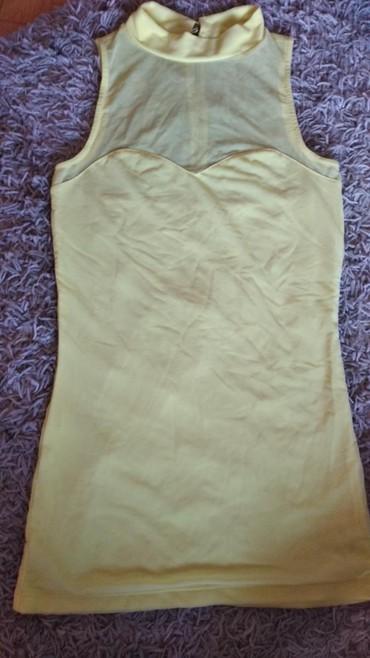 Personalni proizvodi | Kragujevac: Majica zenska S velicina