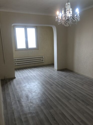 Продается квартира: 106 серия, Восток 5, 1 комната, 36 кв. м