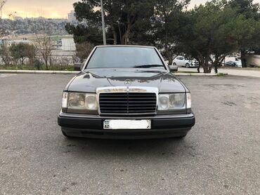 arenda territorii - Azərbaycan: Avtomobil icareye ( arenda ) verilir, qalmaq sherti ileilk odenish
