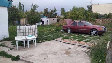 солнечный пансионат в Кыргызстан: Продаю дом в с.Каджи-Сай, юг Иссык-Куля, 5 ком, 10 соток, под мини пан