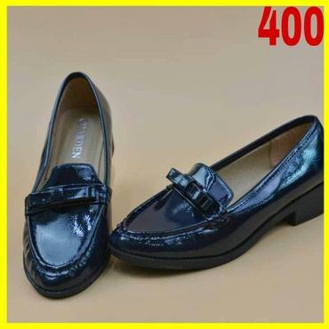 Стильные женские туфли в Бишкек