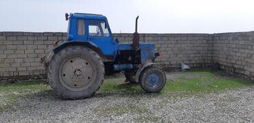 Satılır hamsi 10000 bir traktor bir pres əlaqə