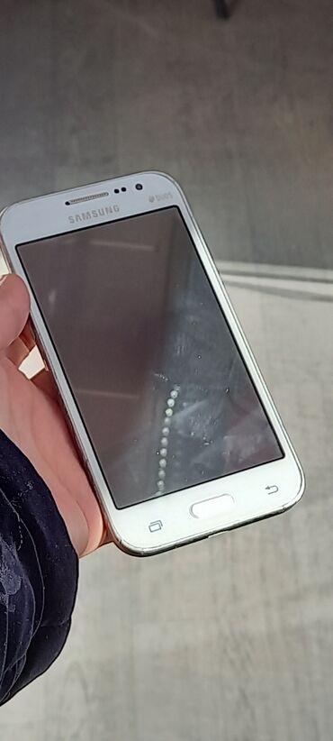 Samsung galaxy a5 duos teze qiymeti - Azərbaycan: Samsung Galaxy Core Prime duos on kamera arxa spicka var iki nomre her