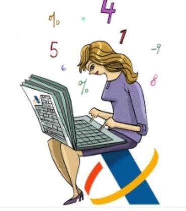 Помощник бухгалтера. График работы: с 10.00 до 18.00, 6/1 в Бишкек