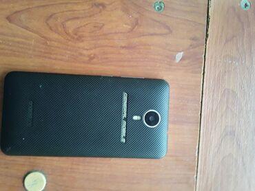 Samsung - Saray: İşlənmiş Samsung B2710 Xcover 1 GB göy