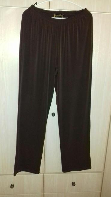 Μπλούζα και παντελόνι  ** 5€ και τα δύο **  (κωδ. 162) σε Καματερó - εικόνες 2