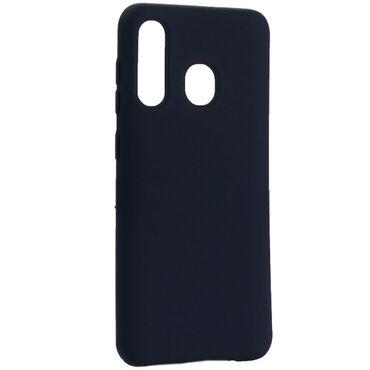 Продаю НОВЫЙ чехол для телефона SAMSUNG Galaxy A20s. Купул за 350