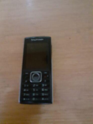 Mobilni telefoni - Paracin: Sony Ericson
