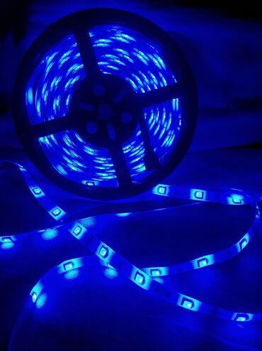 Новое поступлениесветодиодные ленты в наличии лучшие 20 цветов в
