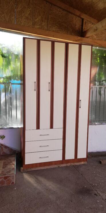 Harmonike - Srbija: Garderoberi Jela JagodinaNa prodaju garderoberi Jela Jagodina, polovni