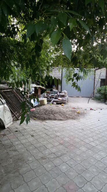 снять частный дом в бишкеке в Кыргызстан: Продам Дом 130 кв. м, 5 комнат
