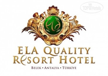 работа в самых лучших отелях Турции собеседование с 27 февраля в Бишкек