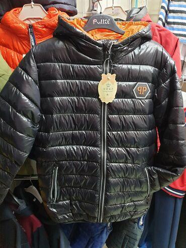 Куртка из Пекина 🏷Новинка 2020г.🌨Деми Куртка 900сом 🧬качество 100%